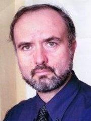 Roberto Tresoldi