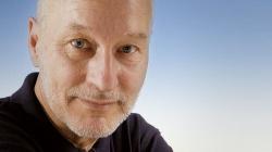 Rolf Sellin