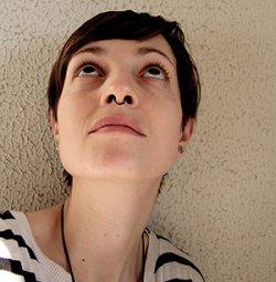 Romina Coppola