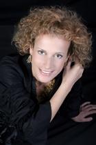 Rosella Latella
