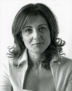 Rosy Genna