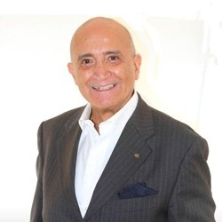 Ruggero Lerario