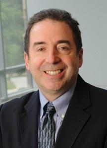 Russ Roberts