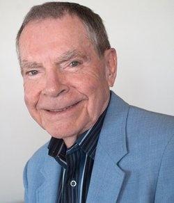 Russel D. Archibald