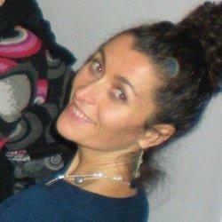 Sabina Oggioni