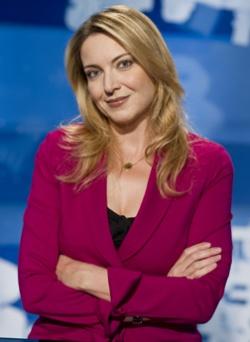 Sabrina Pieragostini