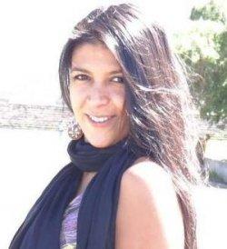 Sajeeva Hurtado