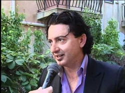 Sandro Spallino