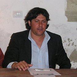 Saverio Gaeta