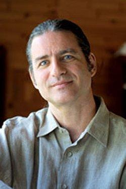 Scott Gerson