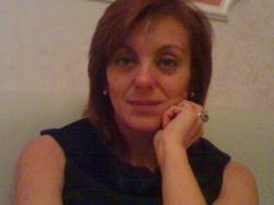 Simonetta Secchi