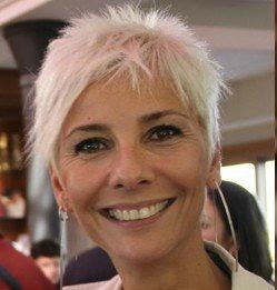 Selena Pellegrini