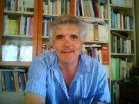 Sergio Santoni