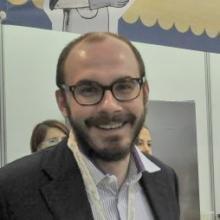 Eugenio Signoroni