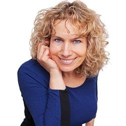 Simona Oberhammer