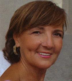Simonetta Marucci