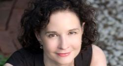 Sonia Choquette