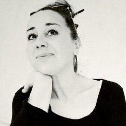 Sonia Possentini