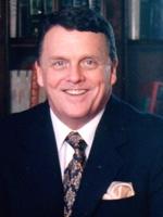 Spencer Johnson