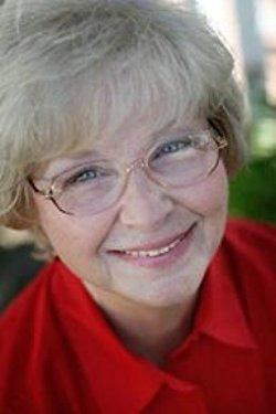 Sue Patton Thoele