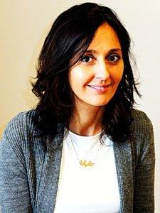 Tatiana Coan