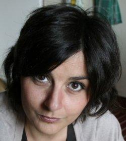 Tatiana Maselli