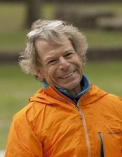 Ted Kerasote