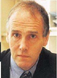 Tim Bowen