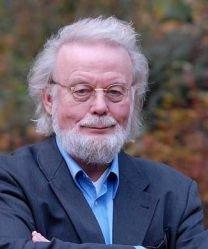 Uwe Böschemeyer