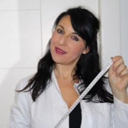 Valentina Guttadauro