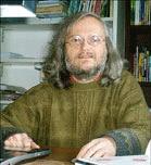 Valerio Pignatta