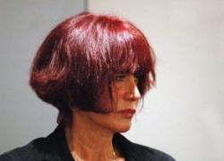 Vanna De Angelis