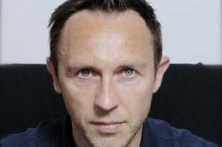 Vincent Brocvielle