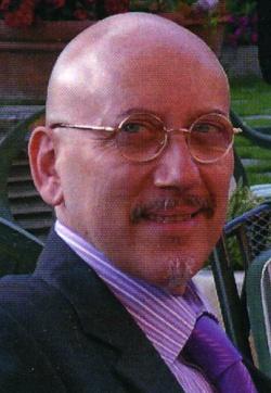 Vincenzo Marletta