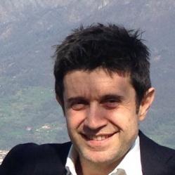 Vincenzo Murano
