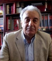 Vitaliano Bilotta