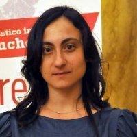 Viviana Mazza