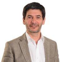 Jean-Philippe Zermati