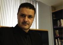 Kacem Zoughari