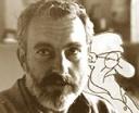 Francesco Tulio-Altan
