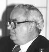 Angiolo Bandinelli