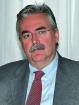 Antonio Girardi