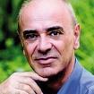 Bruno Brigo