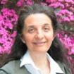 Catia Trevisani