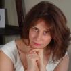 Claudia Azula Altucher