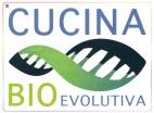 Cucina BioEvolutiva