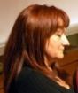 Daniela Bortoluzzi