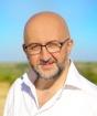 Davide Tambone