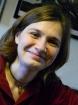 Elisa Vincenzi