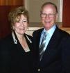 Esther e Jerry Hicks
